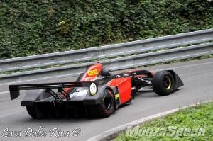 FIA Hillclimb Masters