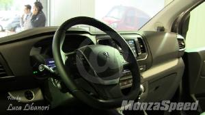 TruckEmotion Monza