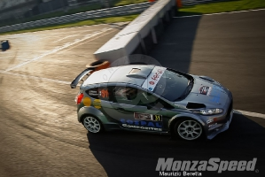 2° Special Rally Circuit by Vedovati Corse  (20)