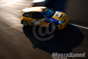 2° Special Rally Circuit by Vedovati Corse