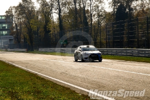 2° Special Rally Circuit by Vedovati Corse  (8)