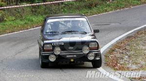 36° Trofeo ACI Como (11)