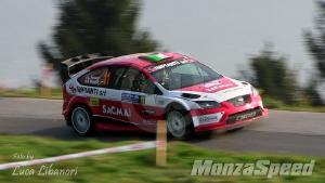 36° Trofeo ACI Como (19)