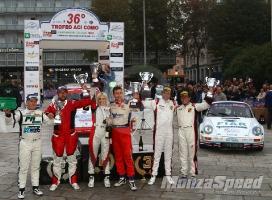 36° Trofeo ACI Como (1)