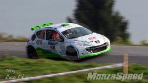 36° Trofeo ACI Como (20)