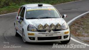 36° Trofeo ACI Como (2)