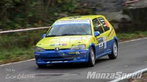 36° Trofeo ACI Como (3)