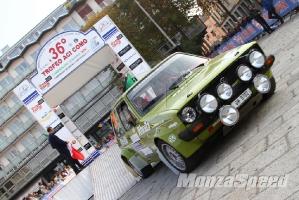 36° Trofeo ACI Como