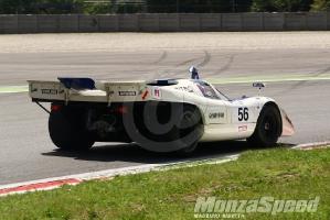 Classic Endurance Racing Monza