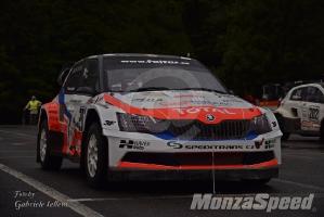FIA European Autocross Championship Maggiora