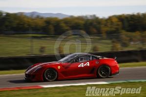 Finali Mondiali Ferrari Mugello (11)