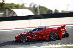 Finali Mondiali Ferrari Mugello (16)