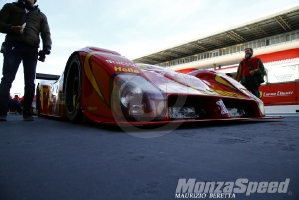Finali Mondiali Ferrari Mugello (2)