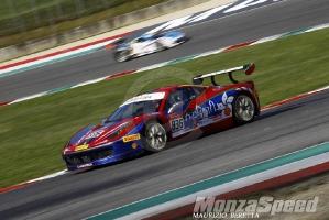 Finali Mondiali Ferrari Mugello (4)