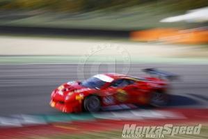 Finali Mondiali Ferrari Mugello (6)