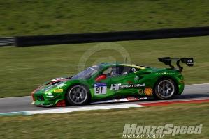 Finali Mondiali Ferrari Mugello (9)