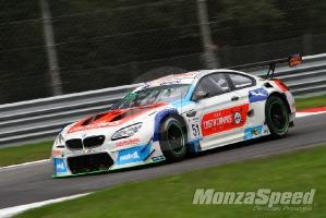 International GT Open Monza (10)