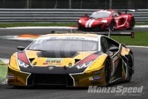 International GT Open Monza (11)