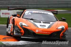 International GT Open Monza (12)