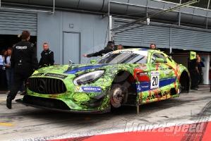 International GT Open Monza (13)