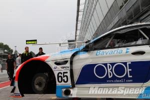 International GT Open Monza (14)