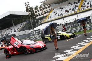 International GT Open Monza (16)