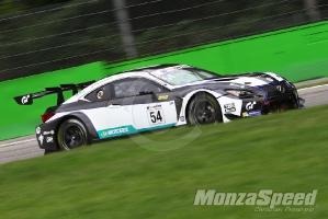 International GT Open Monza (19)