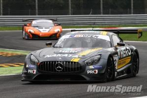 International GT Open Monza (1)