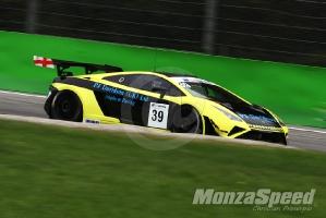 International GT Open Monza (20)