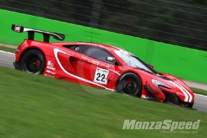 International GT Open Monza (21)