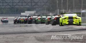 International GT Open Monza (22)