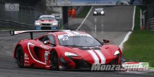 International GT Open Monza (23)