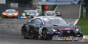 International GT Open Monza (24)
