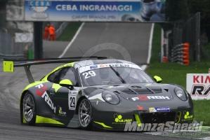 International GT Open Monza (25)