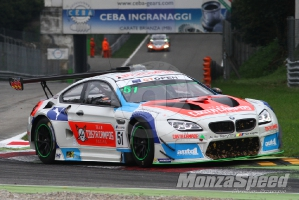 International GT Open Monza (27)