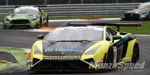 International GT Open Monza (2)