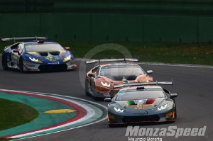 Lamborghini Super Trofeo Finali Mondiali Imola (109)