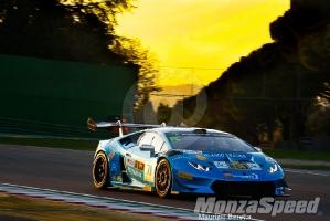 Lamborghini Super Trofeo Finali Mondiali Imola (10)