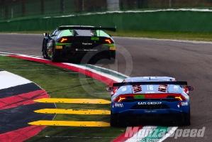 Lamborghini Super Trofeo Finali Mondiali Imola (111)
