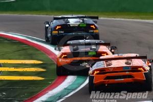 Lamborghini Super Trofeo Finali Mondiali Imola (112)