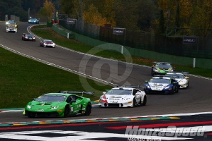 Lamborghini Super Trofeo Finali Mondiali Imola (114)