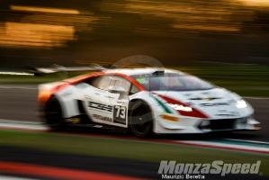 Lamborghini Super Trofeo Finali Mondiali Imola (12)