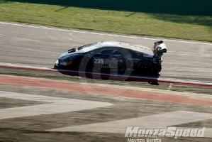 Lamborghini Super Trofeo Finali Mondiali Imola (16)