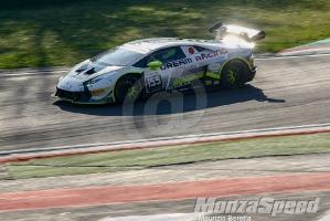 Lamborghini Super Trofeo Finali Mondiali Imola (17)