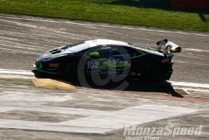 Lamborghini Super Trofeo Finali Mondiali Imola (19)