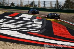Lamborghini Super Trofeo Finali Mondiali Imola (21)