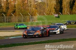 Lamborghini Super Trofeo Finali Mondiali Imola (27)