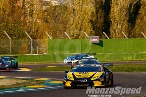 Lamborghini Super Trofeo Finali Mondiali Imola (29)