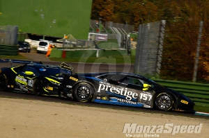 Lamborghini Super Trofeo Finali Mondiali Imola