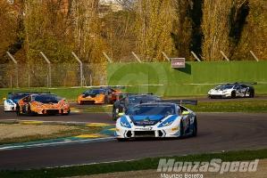 Lamborghini Super Trofeo Finali Mondiali Imola (31)